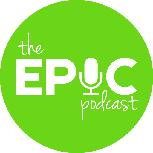 The Epic Podcast